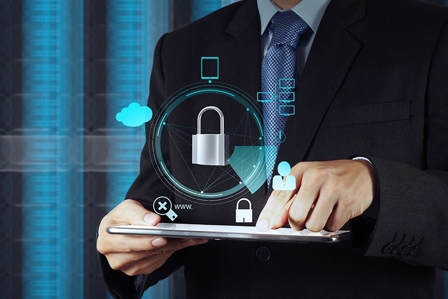 The Network Security Assessment Checklist For Risk Managers