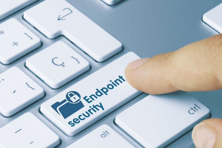 The Right Protection For Your Endpoints - Hacker Combat
