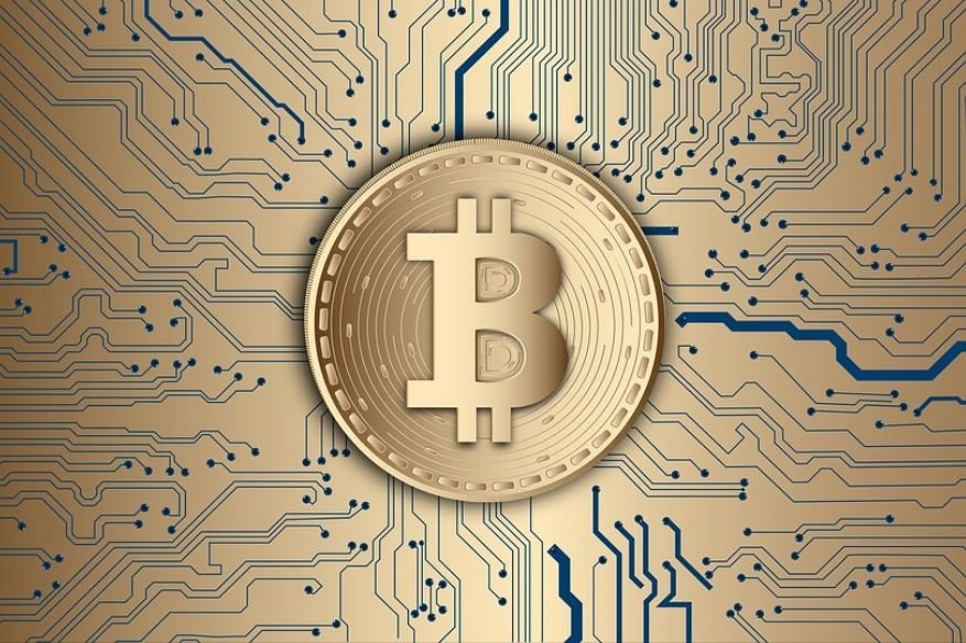 Tips to Increase Your Bitcoin Security