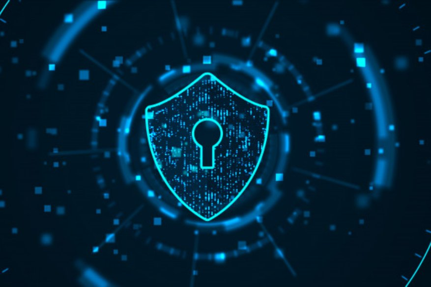Top 3 Cybersecurity Measures Skepticism, Awareness and Training