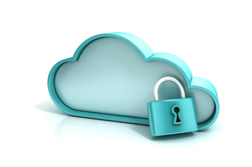 Top 5 Encryption Software to Securely Encrypt Your Files in the Cloud