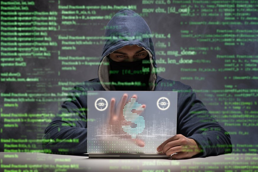 Trickbot, Fast Becoming the Malware Of The Year