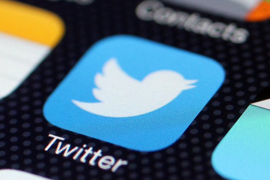 Twitter Bug Exposes User Information To 3rd Party Advert Providers