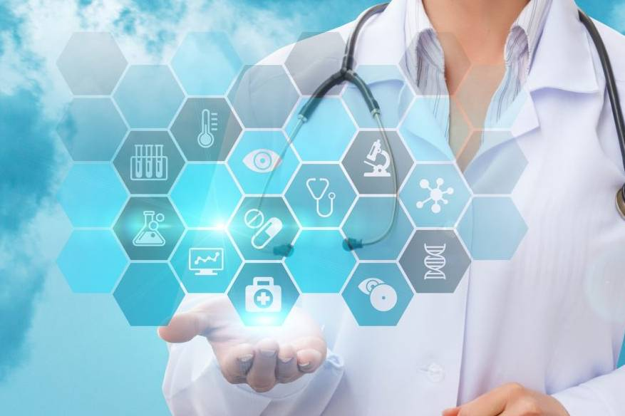 Understanding What a Health Information System Is