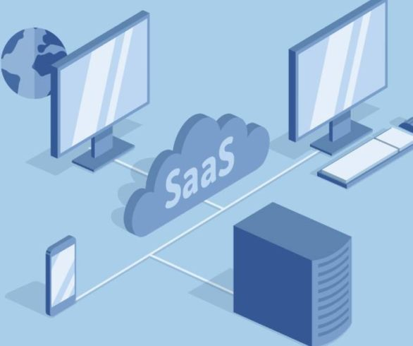 Understanding the Difference of Multi-tenant SaaS