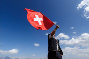 Vulnerabilities Discovered in Swiss E-Voting System