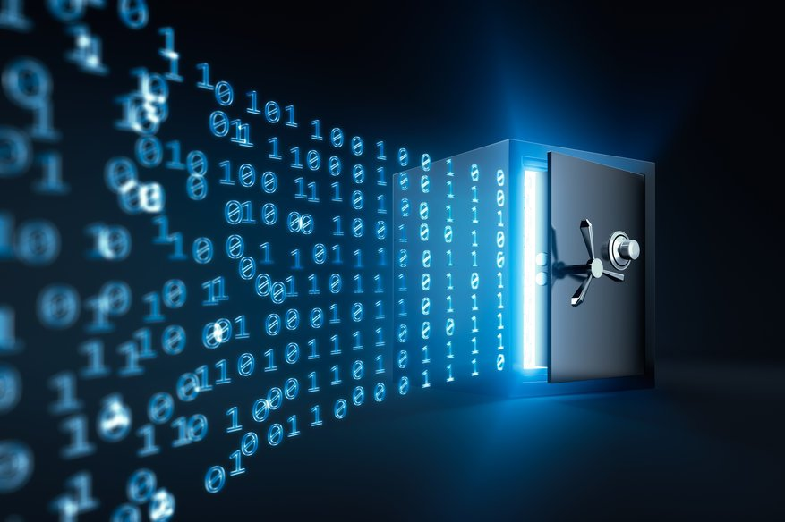 Vulnerable Legacy Systems Used By Banks, Need A Careful Review