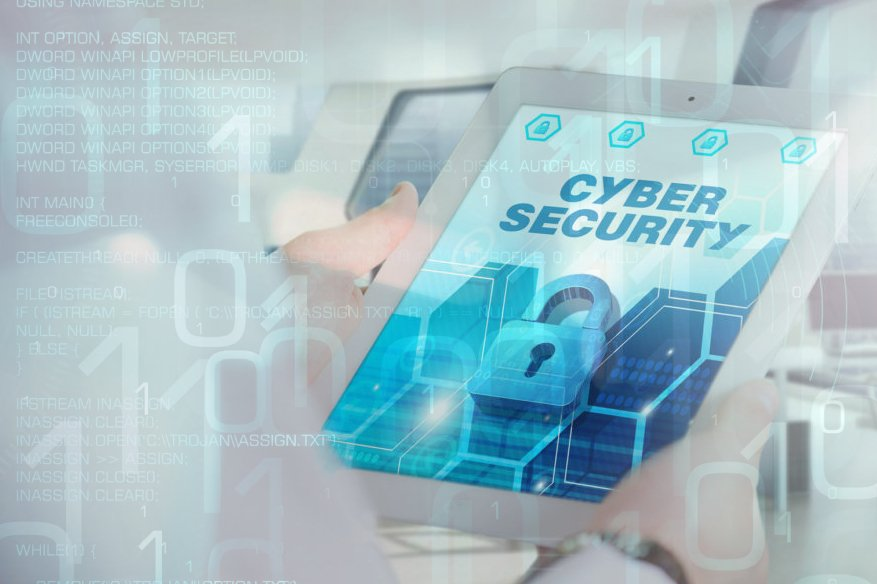 Ways To Make The Human Factor A Non-Issue In Cybersecurity