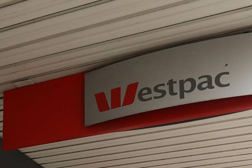Westpac Cybersecurity Breach Impacts Almost 100,000 Customers