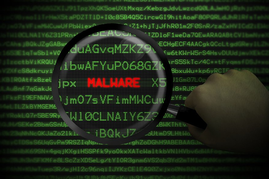 What's New With Separ Malware Family in 2019