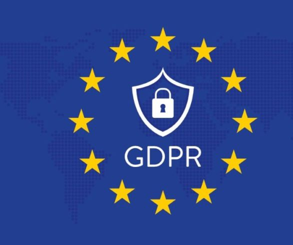 What Does GDPR Mean for Your Organization