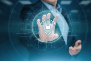 What Is Advanced Threat Protection