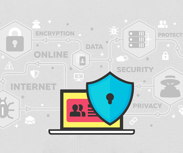 What is Network Security and its Types