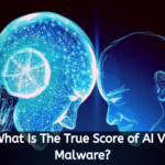 What Is The True Score of AI VS Malware_