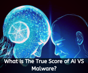 What Is The True Score of AI VS Malware?