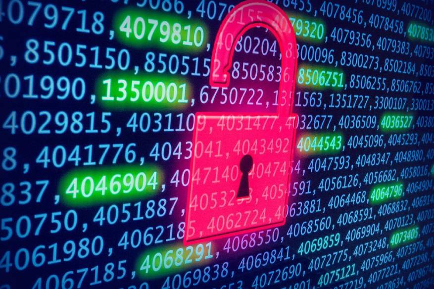 What is Data Exfiltration and How to Prevent