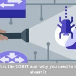 What is the COBIT and why you need to know about it