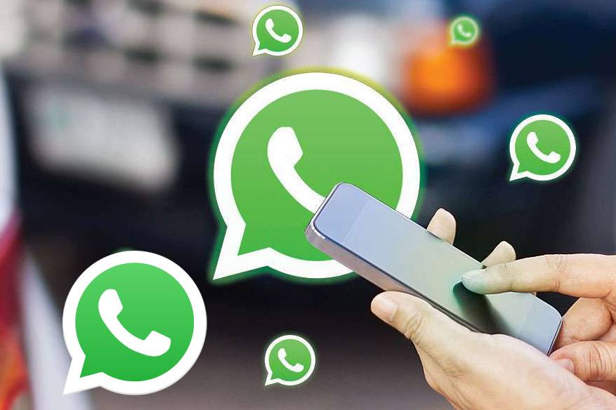 WhatsApp Launches Service to Fight Fake News in India