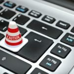 Why Companies Need Endpoint Protection