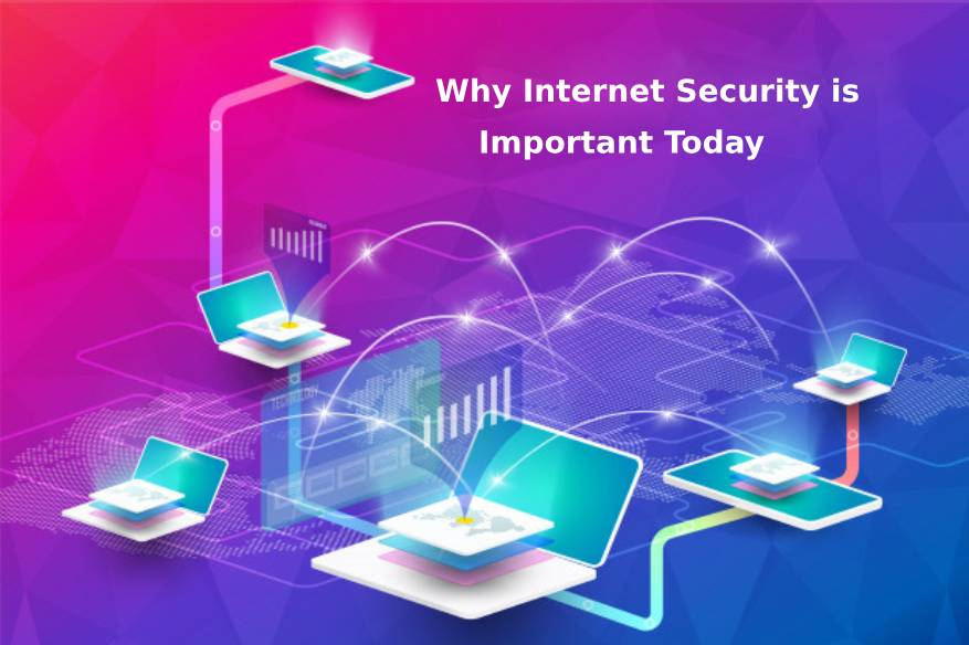 Why-Internet-Security-is-Important-Today