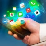 Why Your Business Needs Mobile Device Management (MDM)