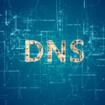Why is DNS Protection Important