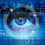 Why should your health startup give priority to privacy and data security