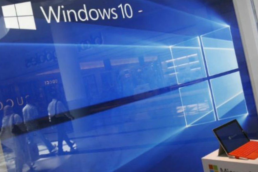 Windows 10 1903 Upgrade A Repeat Of 1809 Nightmare