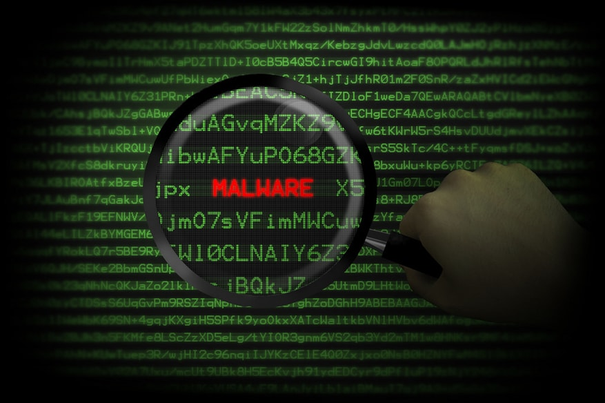 Wolters Kluwer Cloud Accounting & Tax System Down To Malware Attack