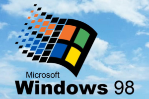 Zero-Day Security Flaw Since Windows 98, Exposed By Google
