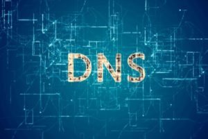 why dns protection so critical for businesses
